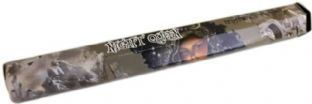 Dawn of Time Incense Sticks: Night Queen (20 sticks)